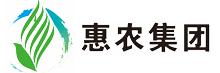 热博注册集团-热博体育官网-热博官网app-热博注册-官网